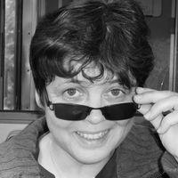 Birgit aus der Lausitz