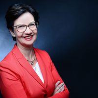Birgit Eissing