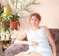 Birgit Ernst