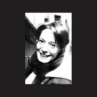 Birgit Esser