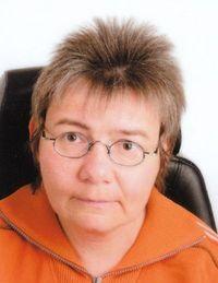 Birgit Grote
