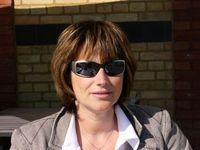 Birgit Heese