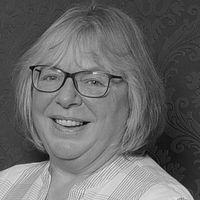 Birgit Hüttebräucker
