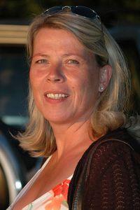 Birgit Kessler