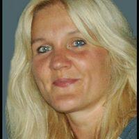 Birgit M. B.