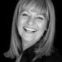 Birgit Nitschke