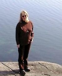 Birgit Peukert