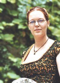 Birgit Pingitzer