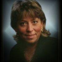 Birgit Rother