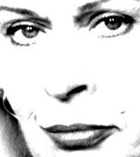 Birgit Rüdiger