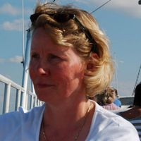 Birgit Rüssing