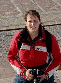 Birgit Stanglmeier