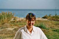 Birgit Thoennes