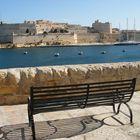 Birgu..Malta