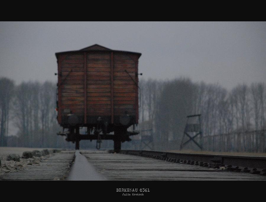 Birkenau 0361
