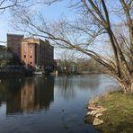 Birschels Mühle