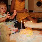 Birthday:-)