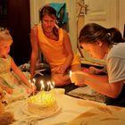Birthday :-)