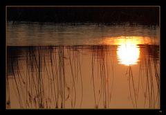Bis zum Sonnenuntergang 6