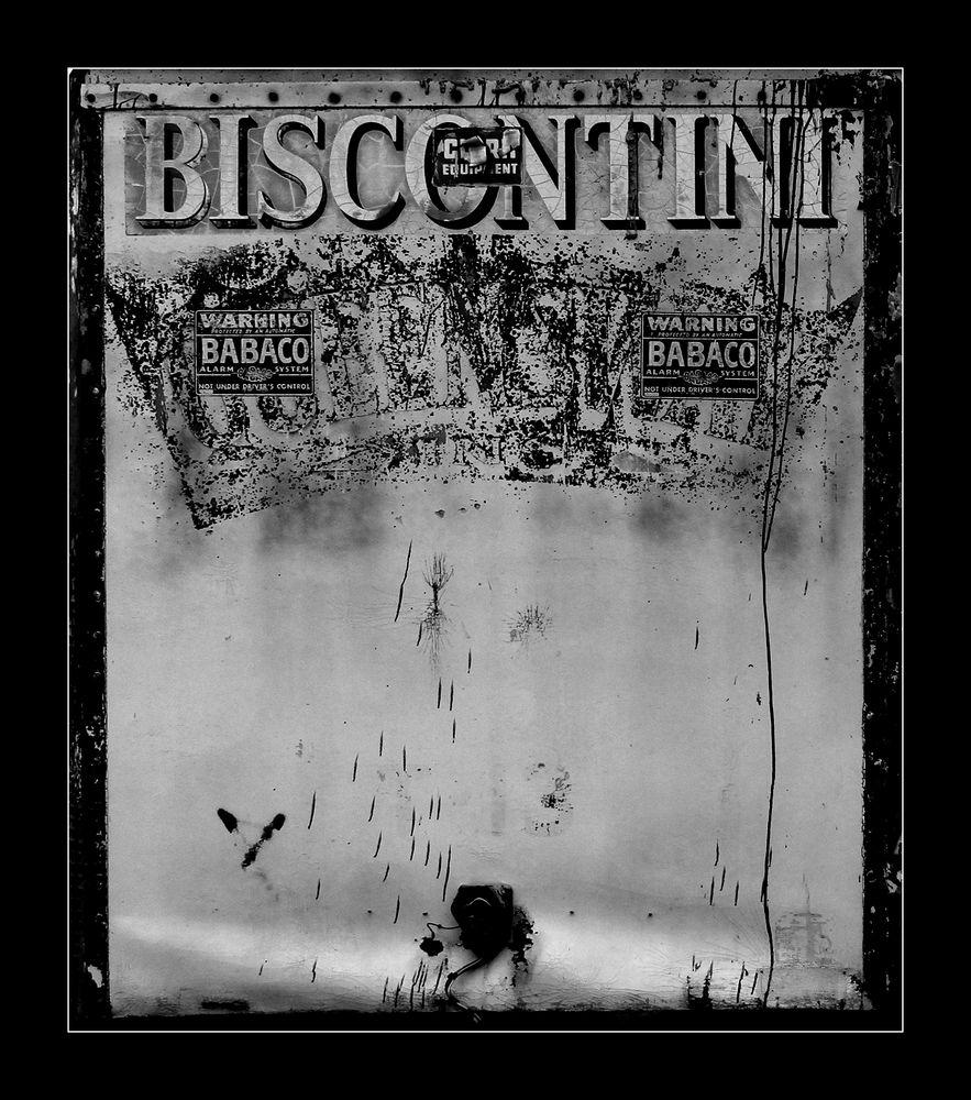 BISCONTINI