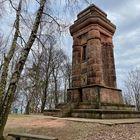 Bismarckturm- Landstuhl