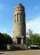Bismarkturm im Bochumer Stadtpark