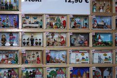 bissel Weihnachtsmarktstimmung gefällig ?