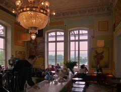 Bistro - Restaurant
