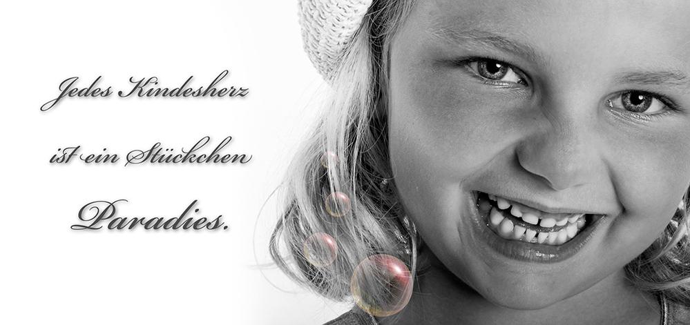...:::bitte lächeln:::...