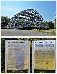 Bitterfelder Bogen