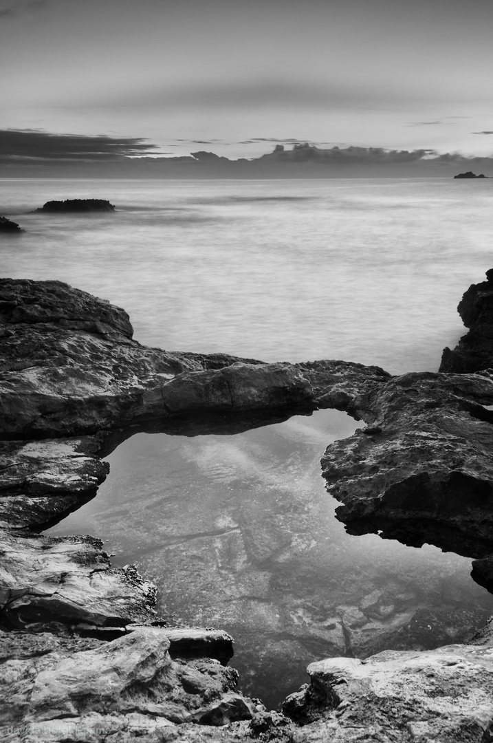 BIZA 28 Enero 2011 - aguas blancas