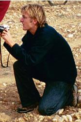 Björn Jürgens