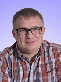 Björn Mause