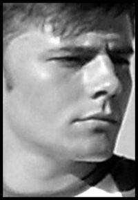Björn Model