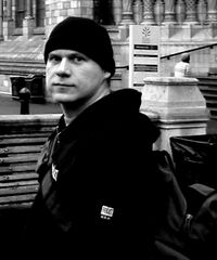 Bjoern Schukowsky