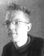 Björn Wölfel