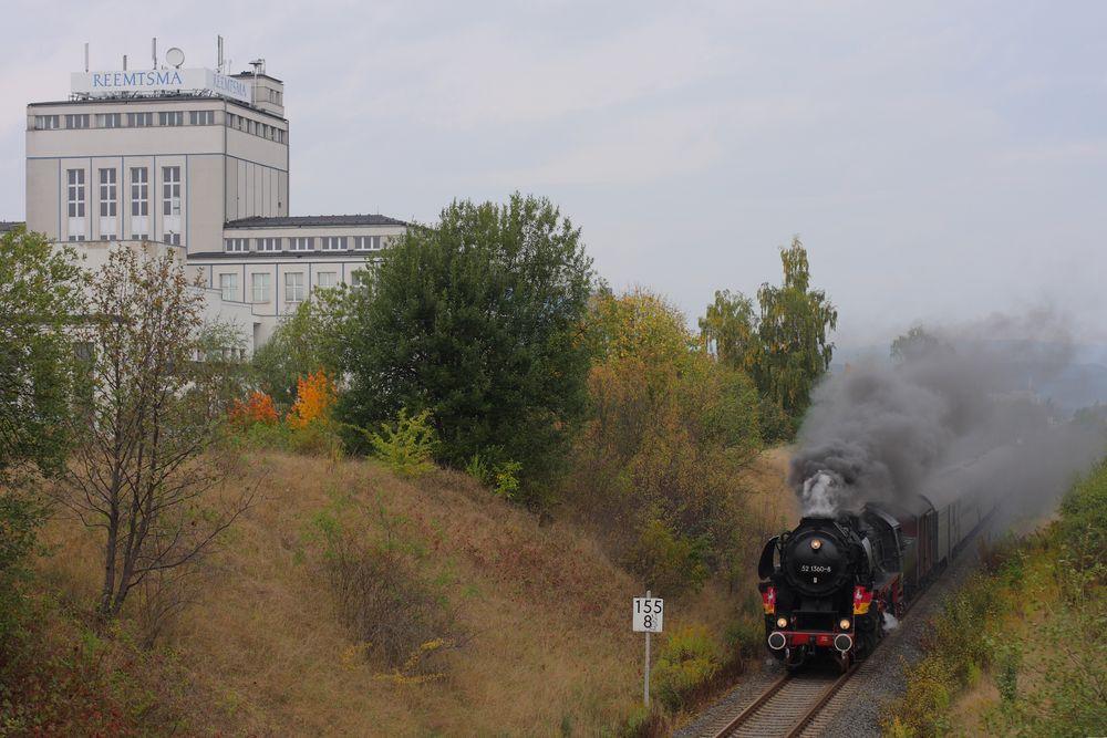 Bk Steinmühle