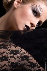 *black beauty*