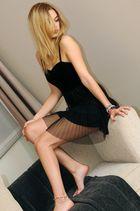 Black dress01