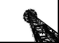 Black Fall Down