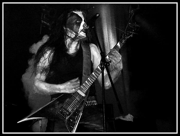 Black Metal II