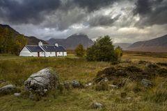 ....black rock cottage....