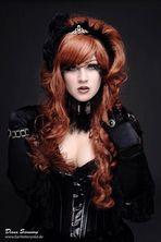 ~black swan~
