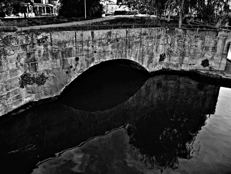 ~black Water~