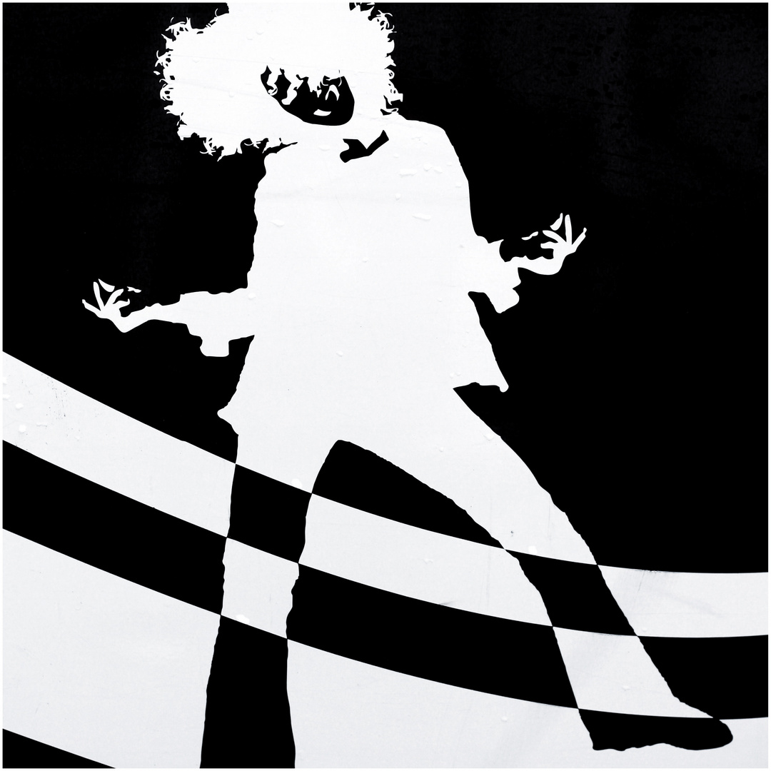 black & white music [1]
