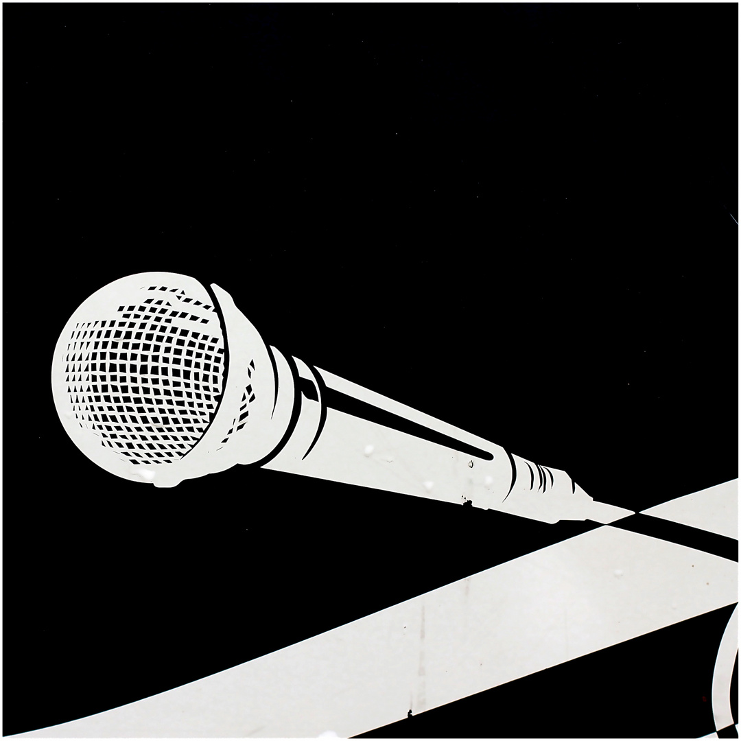 black & white music [2]