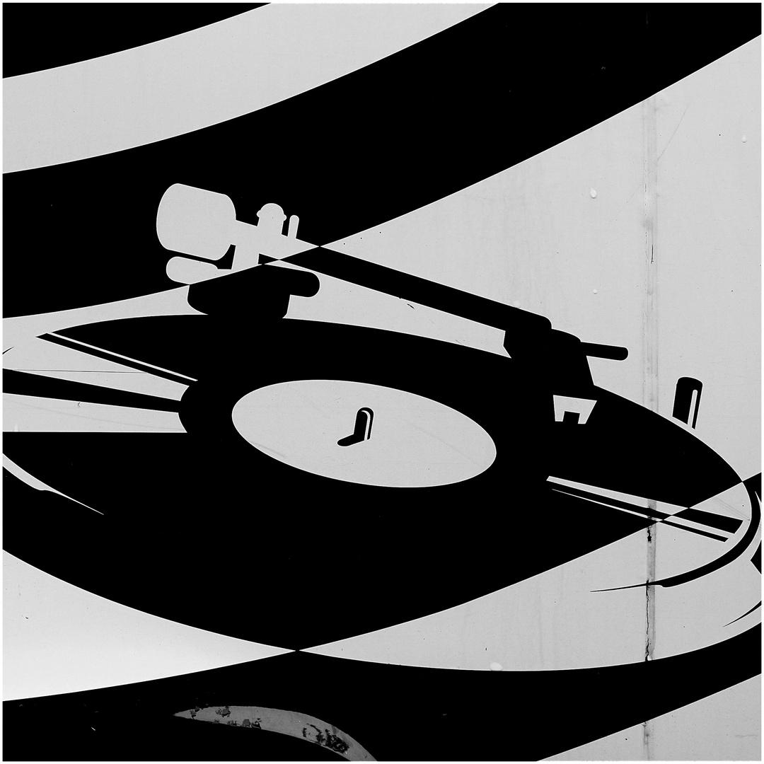 black & white music [3]