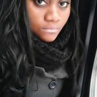 Blackbeauty19
