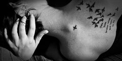^BlackBird^