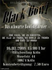 Blackbowl